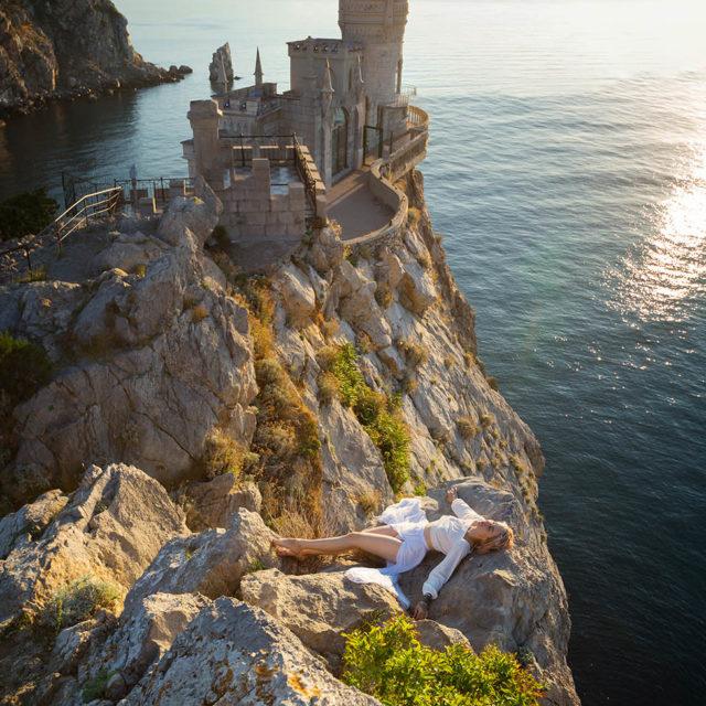 Фотограф Крым, фотограф Ялта, фотосессии в Ялте, фотосессии в Крыму